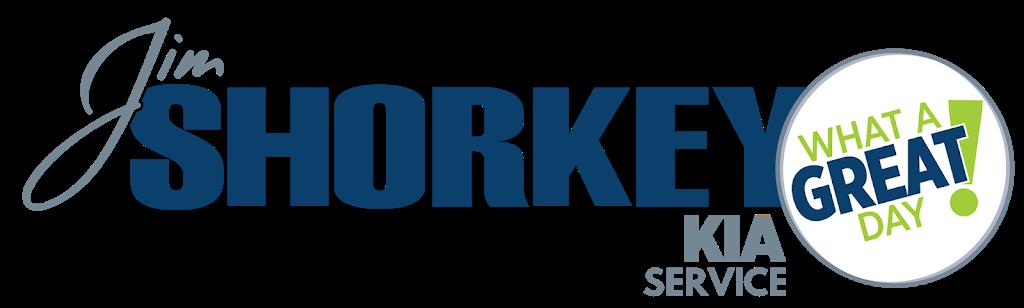 Jim Shorkey Kia Service - car repair  | Photo 3 of 3 | Address: 12900 US-30, Irwin, PA 15642, USA | Phone: (724) 419-4310