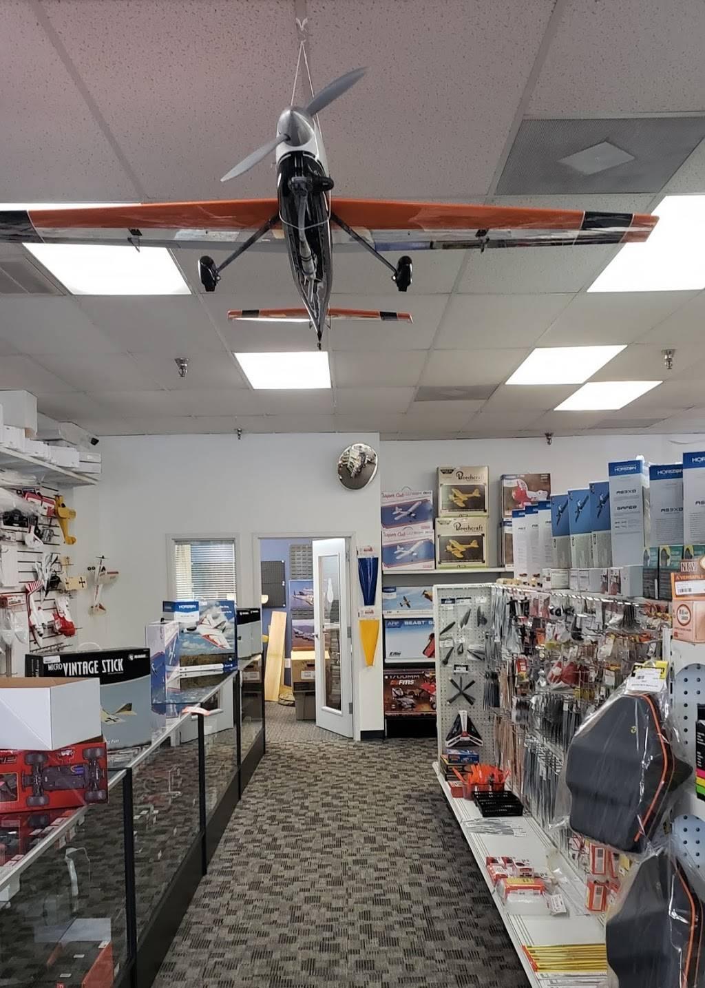 Central Carolina Hobbies - store  | Photo 2 of 10 | Address: 3722C Battleground Ave, Greensboro, NC 27410, USA | Phone: (336) 434-0900