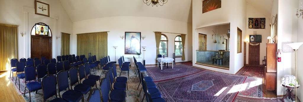 Zoroastrian Temple - church  | Photo 5 of 10 | Address: 10468 Crothers Rd, San Jose, CA 95127, USA | Phone: (408) 272-1678