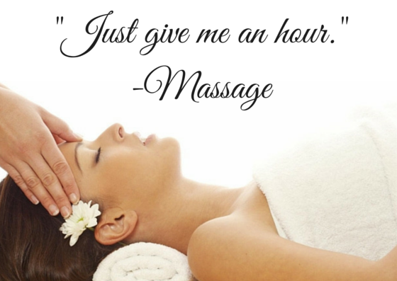 Innovative Healing Touch - spa  | Photo 5 of 8 | Address: 779 Riverside Dr #B30, New York, NY 10032, USA | Phone: (917) 821-9146