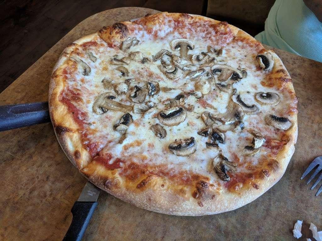 Leggios Italian Restaurant - restaurant  | Photo 10 of 10 | Address: 64 E Center Hill Rd, Dallas, PA 18612, USA | Phone: (570) 675-4511