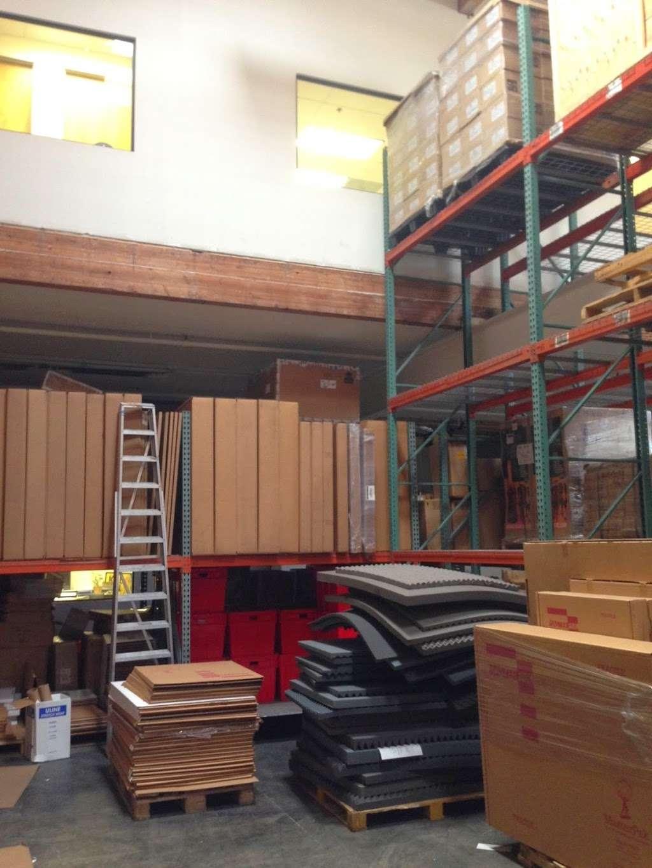 Anand International Inc - electronics store  | Photo 5 of 10 | Address: 5350 Middlecrest Rd, Rancho Palos Verdes, CA 90275, USA | Phone: (310) 541-9569