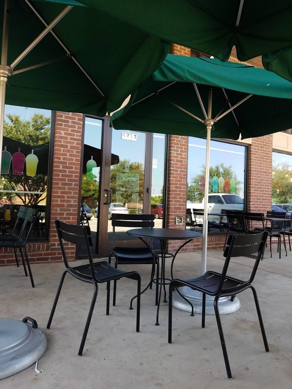 Starbucks - cafe    Photo 1 of 10   Address: 5731 S Hulen St, Fort Worth, TX 76132, USA   Phone: (817) 346-2715
