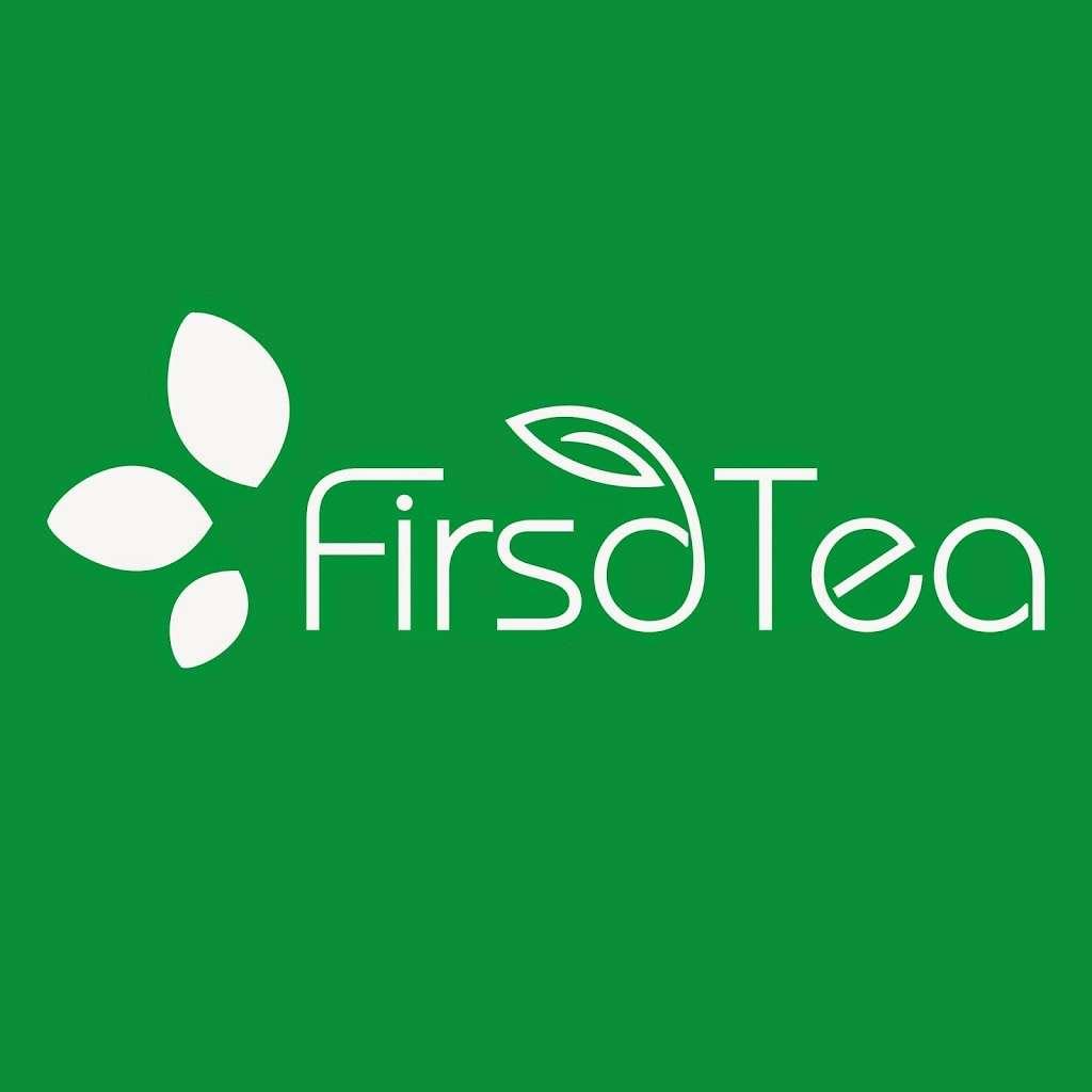 Firsd Tea North America LLC - cafe  | Photo 1 of 1 | Address: 1099 Wall St W, Lyndhurst, NJ 07071, USA | Phone: (201) 528-7916