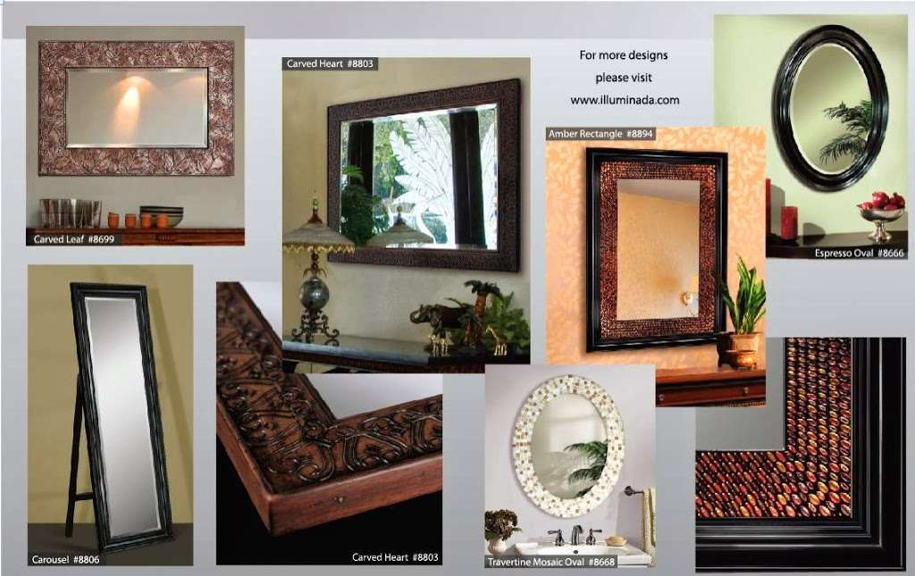 Head West - store  | Photo 2 of 9 | Address: 15650 S Avalon Blvd, Gardena, CA 90248, USA | Phone: (310) 532-5420