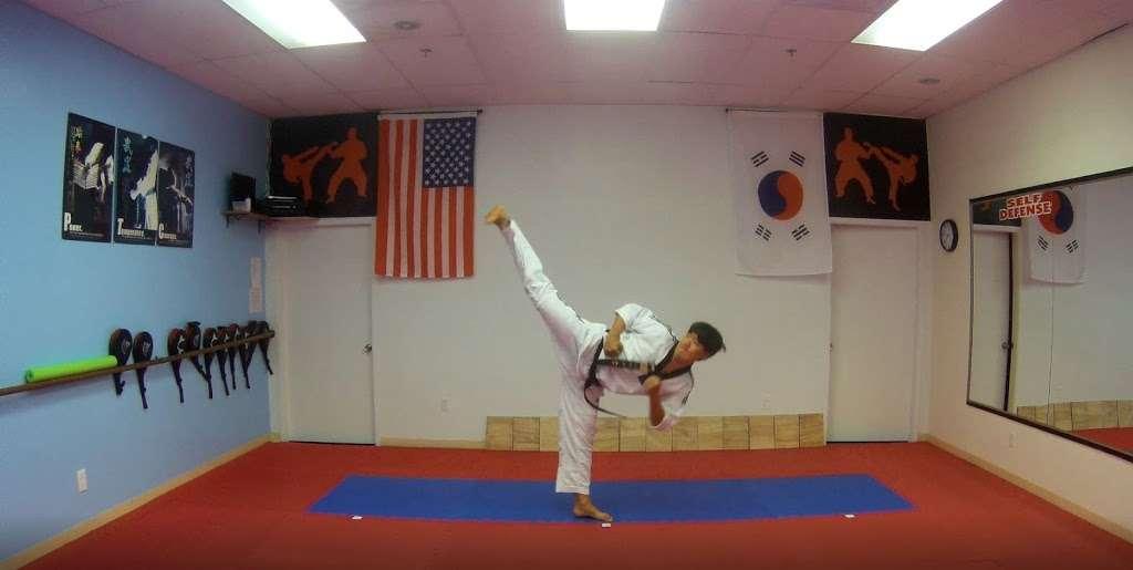 American Korean Taekwondo - health  | Photo 2 of 10 | Address: 1560 Teaneck Rd, Teaneck, NJ 07666, USA | Phone: (201) 837-0082