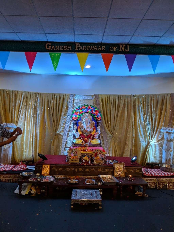 Hindu Community Center - hindu temple  | Photo 10 of 10 | Address: 156 Schuyler Ave, Kearny, NJ 07032, USA | Phone: (201) 997-5556