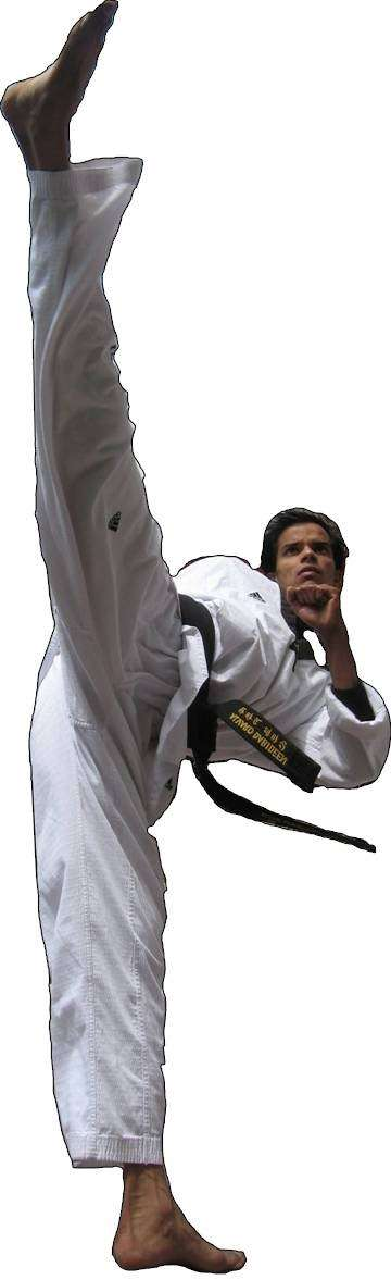 USA Martial Arts Fighting - health  | Photo 2 of 2 | Address: 1877 Webster Ave, Bronx, NY 10457, USA | Phone: (718) 618-7100