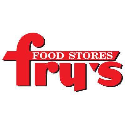 Frys Fuel Center - gas station    Photo 5 of 5   Address: 4349 W Bethany Home Rd, Glendale, AZ 85301, USA   Phone: (623) 463-0063