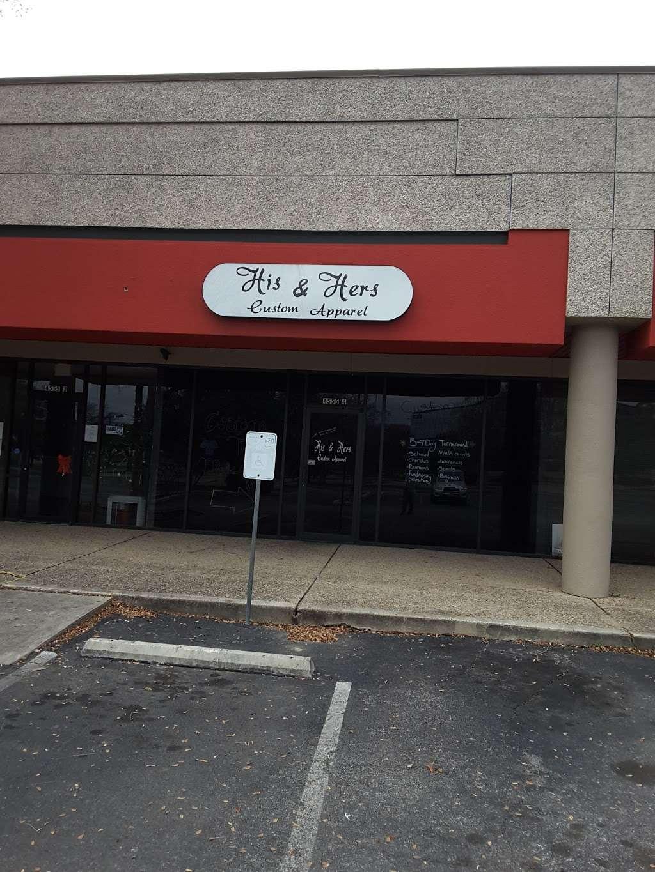 Citadel Plaza - shopping mall  | Photo 5 of 10 | Address: 4555 Walzem Rd, San Antonio, TX 78218, USA | Phone: (210) 204-1242