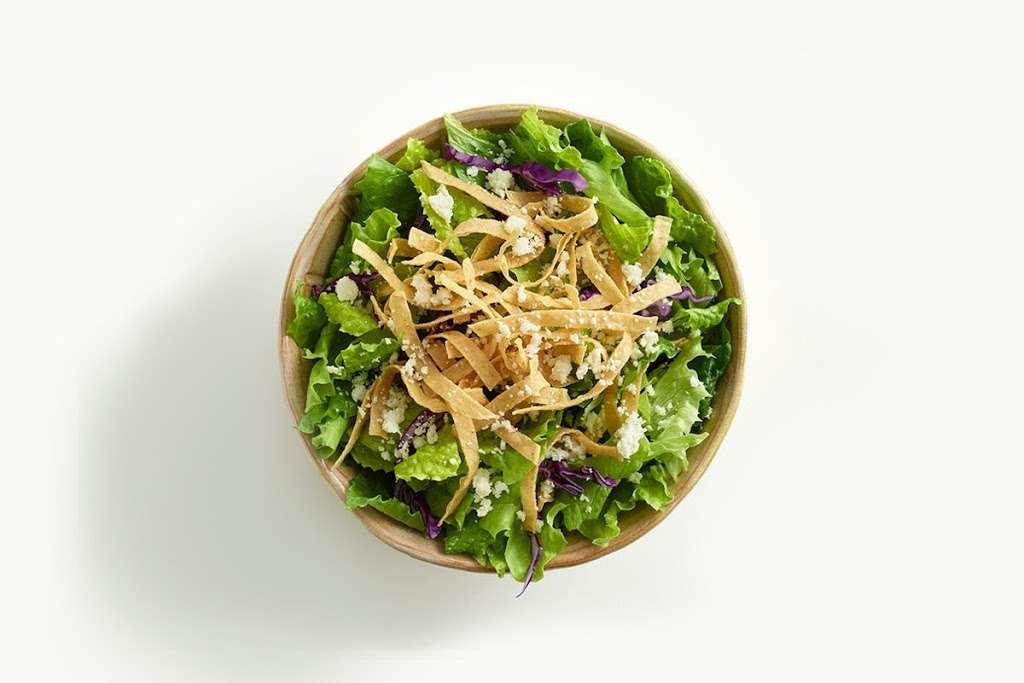 El Pollo Loco - restaurant  | Photo 10 of 10 | Address: 12847 El Camino Real, San Diego, CA 92130, USA | Phone: (858) 847-0285