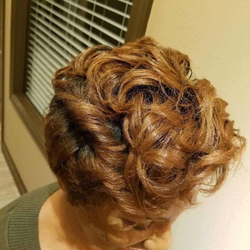 Salonbytt#11 - hair care  | Photo 3 of 10 | Address: 3865 Wilson Blvd suite 100#11, Arlington, VA 22203, USA | Phone: (703) 981-2677