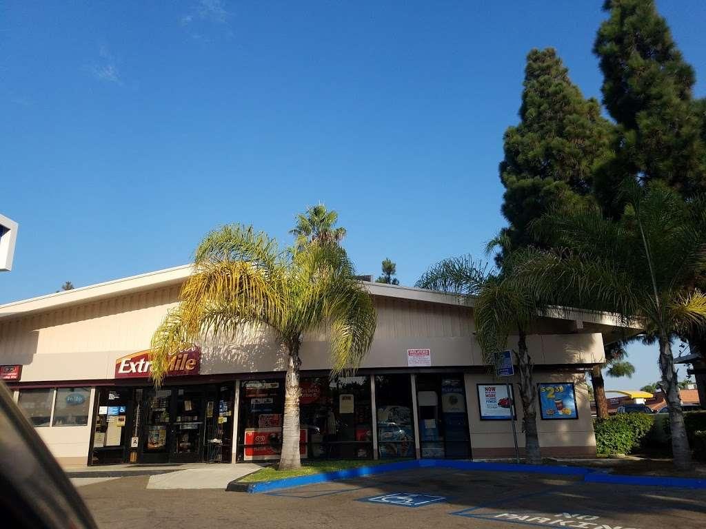 Chevron - gas station  | Photo 3 of 4 | Address: 6949 Linda Vista Rd, San Diego, CA 92111, USA | Phone: (858) 740-7608