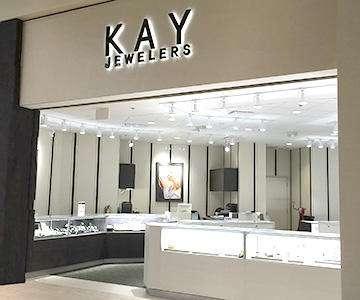 Kay Jewelers - jewelry store  | Photo 4 of 5 | Address: 10030 W McDowell Rd Ste 160, Avondale, AZ 85392, USA | Phone: (623) 247-6380