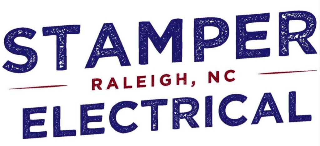 Stamper Electrical - electrician  | Photo 4 of 4 | Address: 3324 Rise Dr, Morrisville, NC 27560, USA | Phone: (954) 707-1176