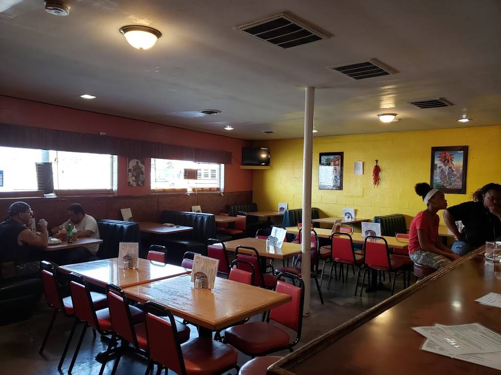 Los Tacos Paco - restaurant  | Photo 1 of 10 | Address: 2516 E Pontiac St, Fort Wayne, IN 46803, USA | Phone: (260) 744-9444
