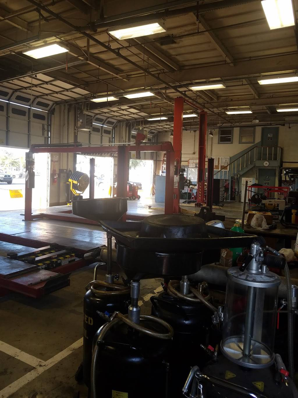Auto Skills Center - car repair  | Photo 3 of 3 | Address: Belle Chasse, LA 70037, USA | Phone: (504) 678-3448