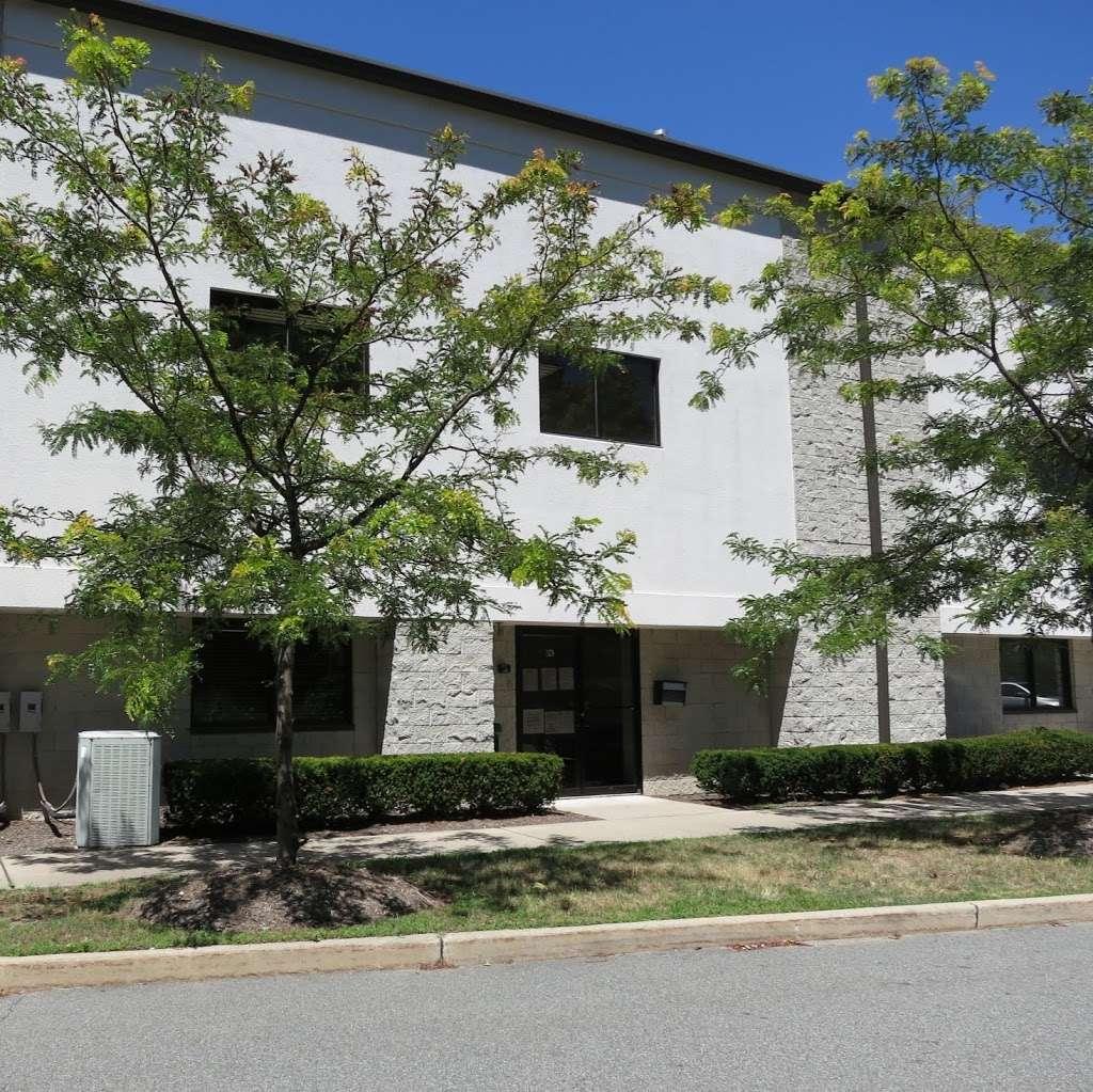 Geriscript Pharmacy - pharmacy    Photo 3 of 4   Address: 220 West Pkwy #4, Pompton Plains, NJ 07444, USA   Phone: (800) 209-4143