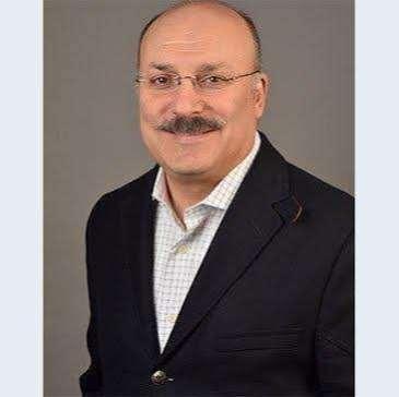 Nouri Al-Khaled, MD - doctor  | Photo 1 of 6 | Address: 3545 95th St, Evergreen Park, IL 60805, USA | Phone: (708) 202-9384