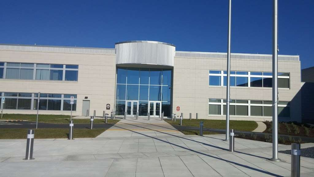 Montgomery County Public Safety Training Academy - health  | Photo 7 of 10 | Address: 8751 Snouffer School Rd, Montgomery Village, MD 20879, USA | Phone: (240) 773-8200