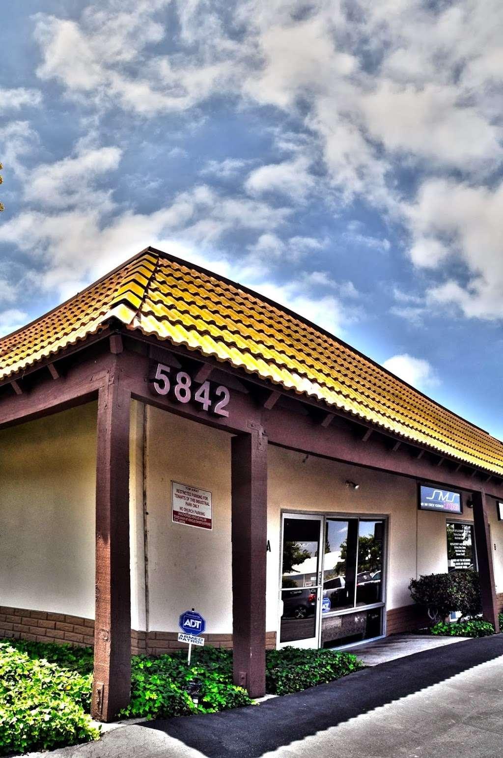SMS European - car repair  | Photo 4 of 10 | Address: 5842 McFadden Ave, Suite A, Huntington Beach, CA 92649, USA | Phone: (714) 889-6553