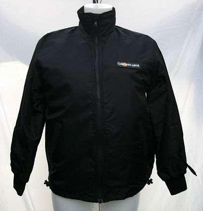 Heated 4 U, LLC - clothing store  | Photo 9 of 10 | Address: 3561 Ady Rd, Street, MD 21154, USA | Phone: (443) 608-7642