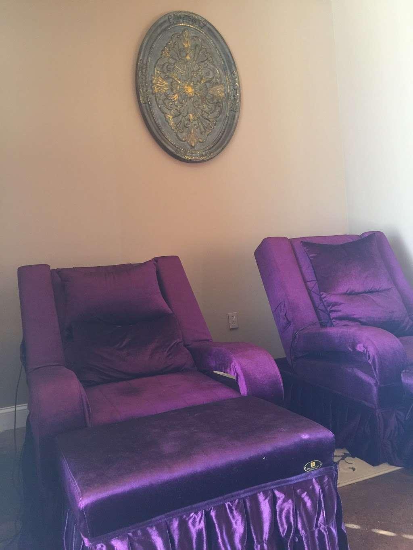 Magic Fingers2 - spa  | Photo 3 of 6 | Address: 2217 E Churchville Rd,#A, Bel Air, MD 21015, USA | Phone: (443) 412-5521