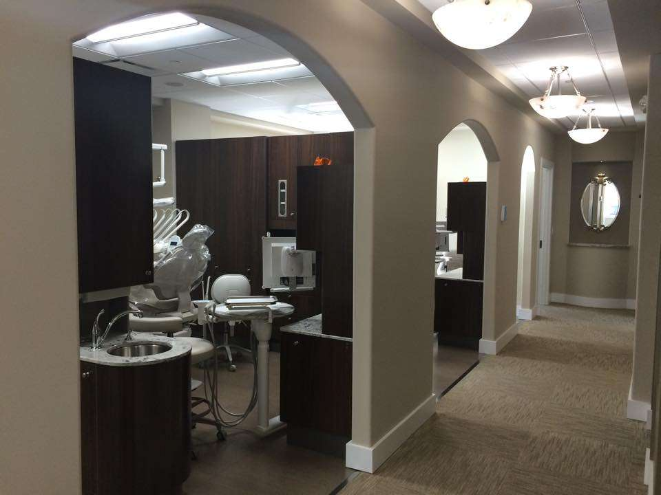 Dental Excellence Group - dentist  | Photo 3 of 5 | Address: 70 Washington Ave, Dumont, NJ 07628, USA | Phone: (201) 384-4454