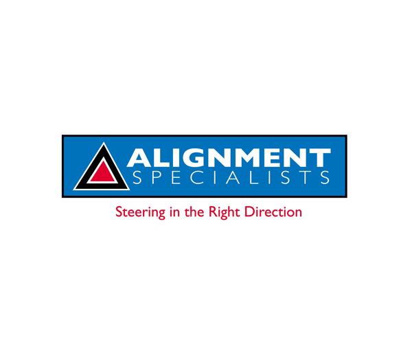 Alignment Specialists - car repair  | Photo 8 of 9 | Address: 2269 S Liberty St, Boise, ID 83709, USA | Phone: (208) 362-9087