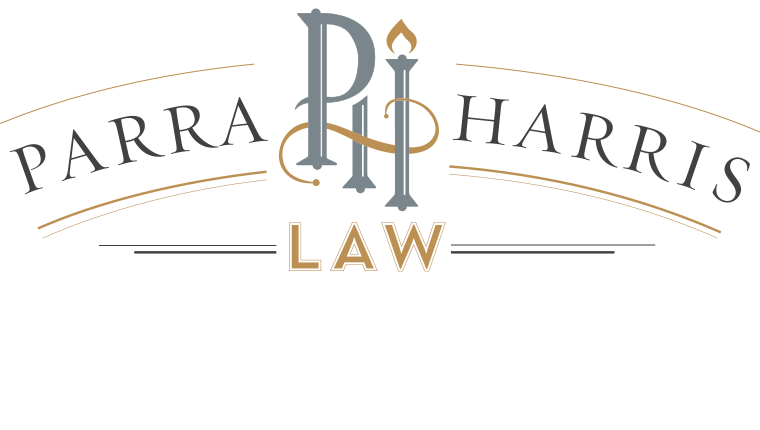 Parra Harris Law - lawyer  | Photo 2 of 4 | Address: 6810 St Augustine Rd, Jacksonville, FL 32217, USA | Phone: (904) 900-1617