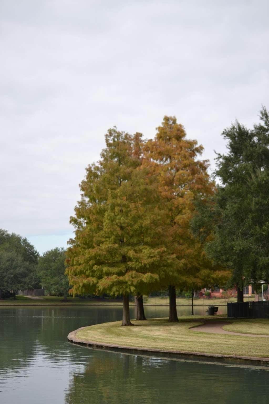 Pecan Park - park  | Photo 6 of 9 | Address: Pecan Orchard Blvd, Sugar Land, TX 77479, USA | Phone: (281) 565-0616