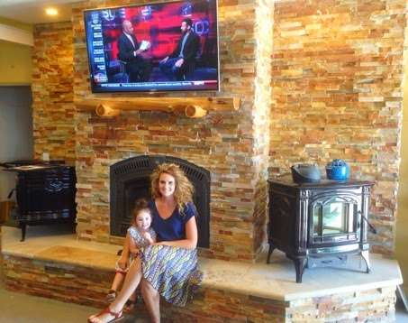 Embers Fireplaces and Outdoor Living, 7705 W 108th Ave ... on Embers Fireplaces & Outdoor Living id=26182