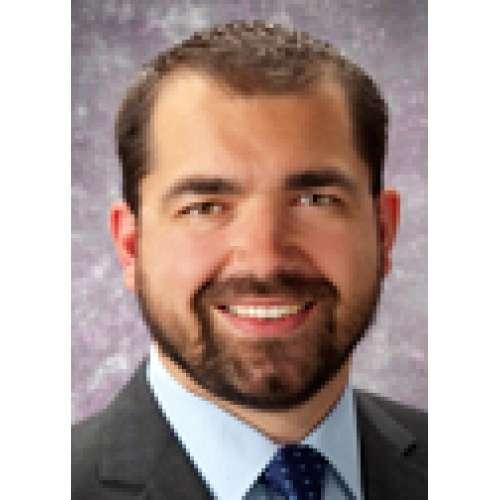 Pawel G Ochalski, MD - doctor  | Photo 1 of 1 | Address: 228 St Charles Way #300, York, PA 17402, USA | Phone: (717) 812-5400