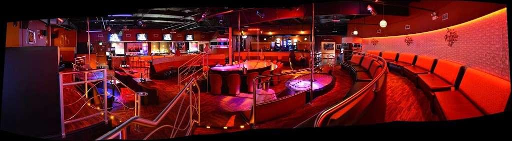 Club 390 - night club  | Photo 1 of 10 | Address: 390 E Joe Orr Rd, Chicago Heights, IL 60411, USA | Phone: (708) 758-2582