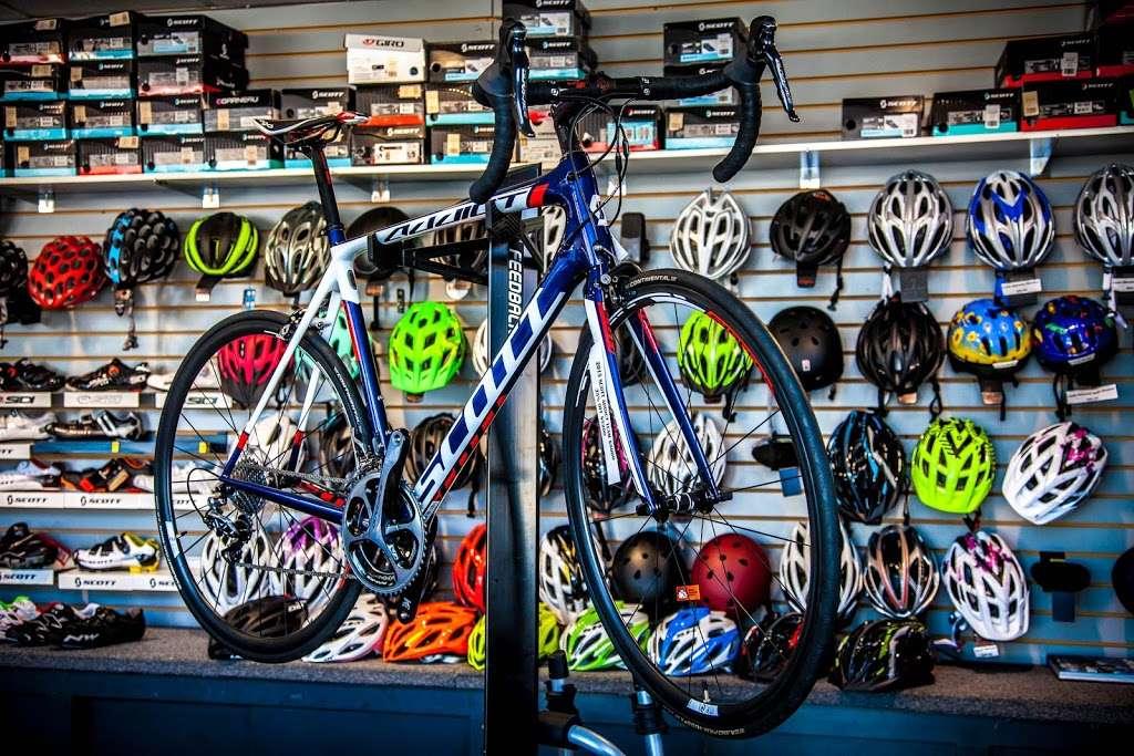 Piermont Bike - bicycle store  | Photo 8 of 10 | Address: 215 Ash St, Piermont, NY 10968, USA | Phone: (845) 365-0900