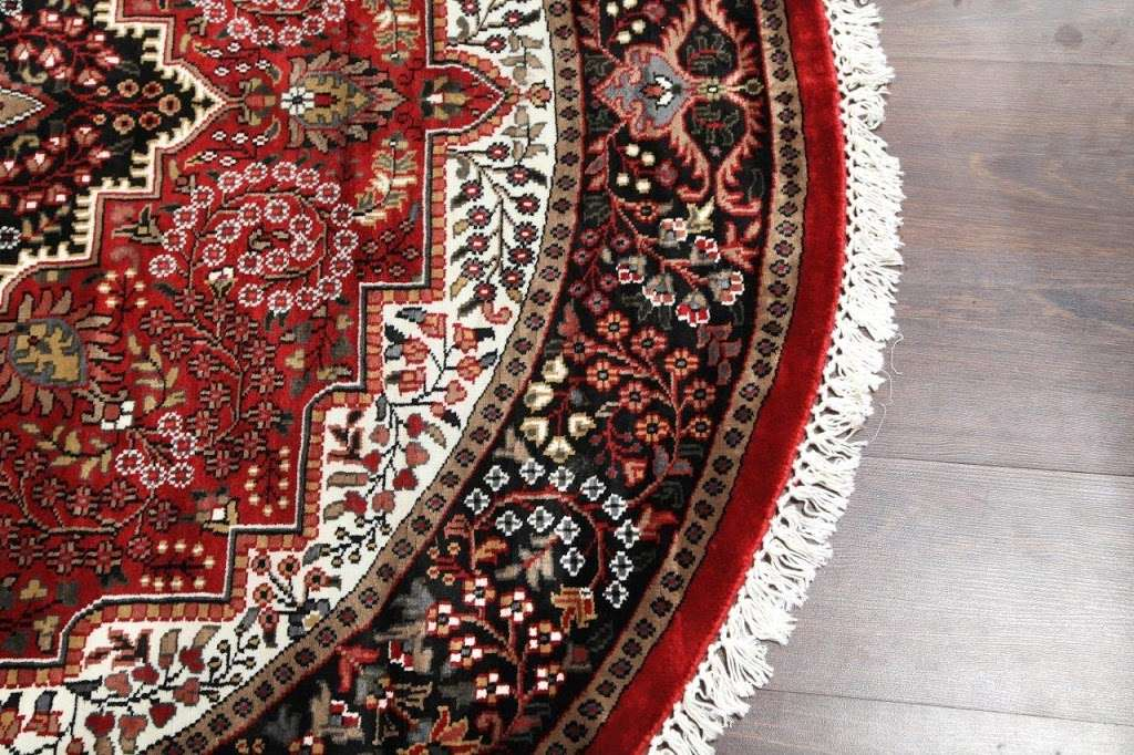 Carpet Cleaning NYC : Oriental Area Rug Repairs | Rug Cleaning | - laundry  | Photo 3 of 6 | Address: 2122 E 66th St, Brooklyn, NY 11234, USA | Phone: (212) 201-0532