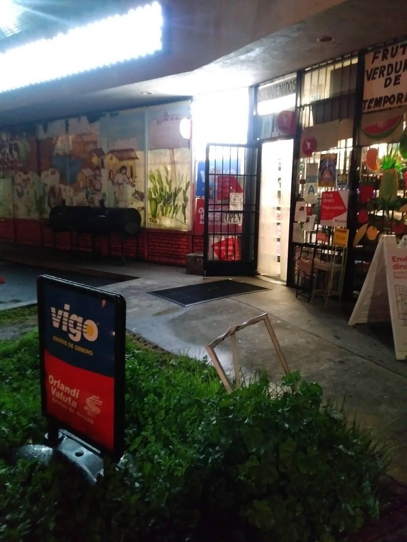 El Potrero Meat Market - store    Photo 4 of 10   Address: 9201 Long Beach Blvd # A, South Gate, CA 90280, USA   Phone: (323) 563-8667