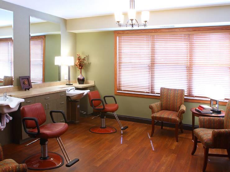 The Alton Memory Care - real estate agency  | Photo 5 of 10 | Address: 1306 Alton St, St Paul, MN 55116, USA | Phone: (651) 699-2480