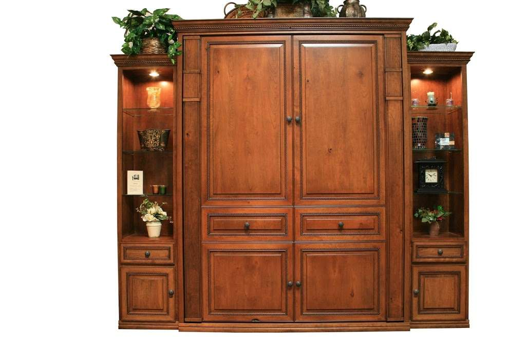 Wilding Wallbeds - furniture store  | Photo 2 of 10 | Address: 4200 Chino Hills Pkwy #660, Chino Hills, CA 91709, USA | Phone: (909) 345-0117