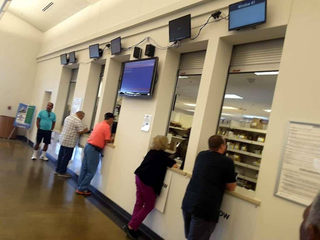 JBSA-Randolph BX Pharmacy - pharmacy  | Photo 4 of 9 | Address: 221 3rd St W, Randolph AFB, TX 78150, USA | Phone: (210) 652-4127