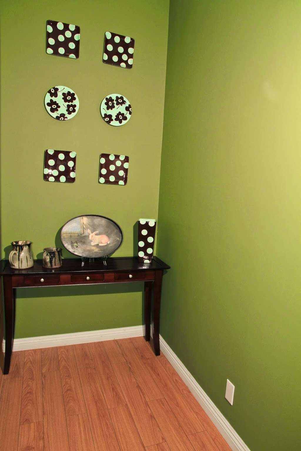 GT Family Dentistry - dentist  | Photo 7 of 9 | Address: 6334 Lincoln Ave, Cypress, CA 90630, USA | Phone: (714) 527-1801