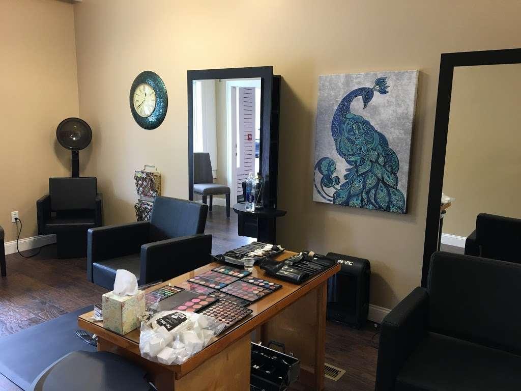 Glow Personalized Skin Care - hair care  | Photo 2 of 6 | Address: 77 Macy St, Amesbury, MA 01913, USA | Phone: (978) 388-4224