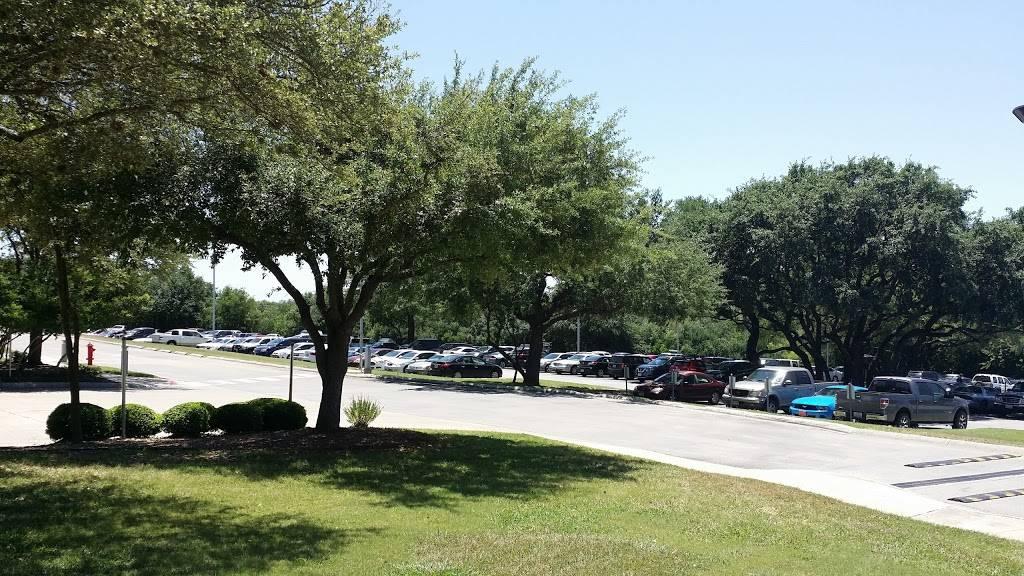 Citibank Operations Center - atm  | Photo 4 of 9 | Address: 100 Citibank Dr, San Antonio, TX 78245, USA | Phone: (800) 374-9700