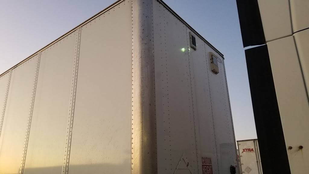 XTRA Lease Fort Worth - store    Photo 4 of 8   Address: 4501 Deen Rd, Fort Worth, TX 76106, USA   Phone: (817) 831-6266