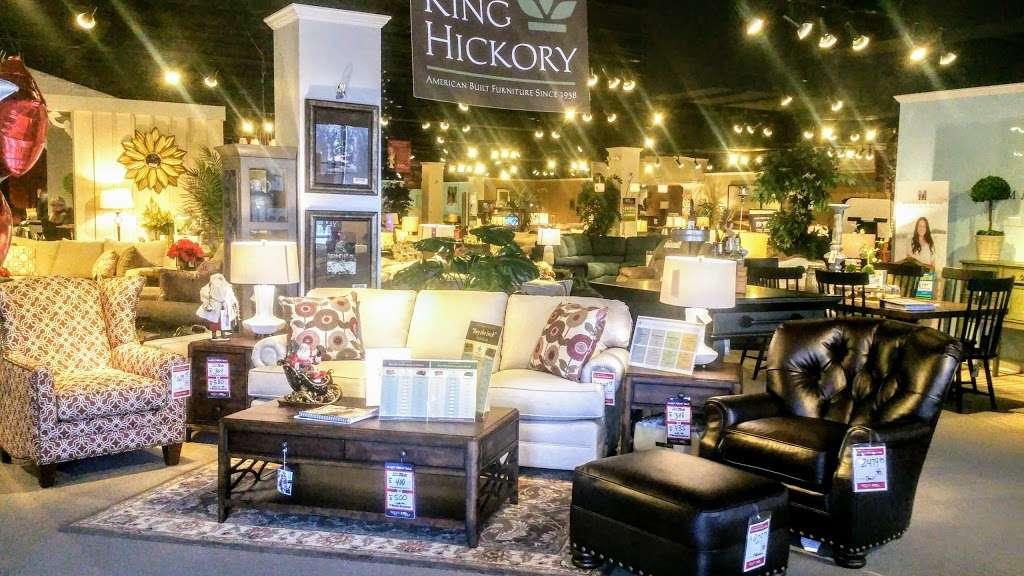 Gardiner Wolf Furniture Furniture Store 1030 Baltimore Blvd