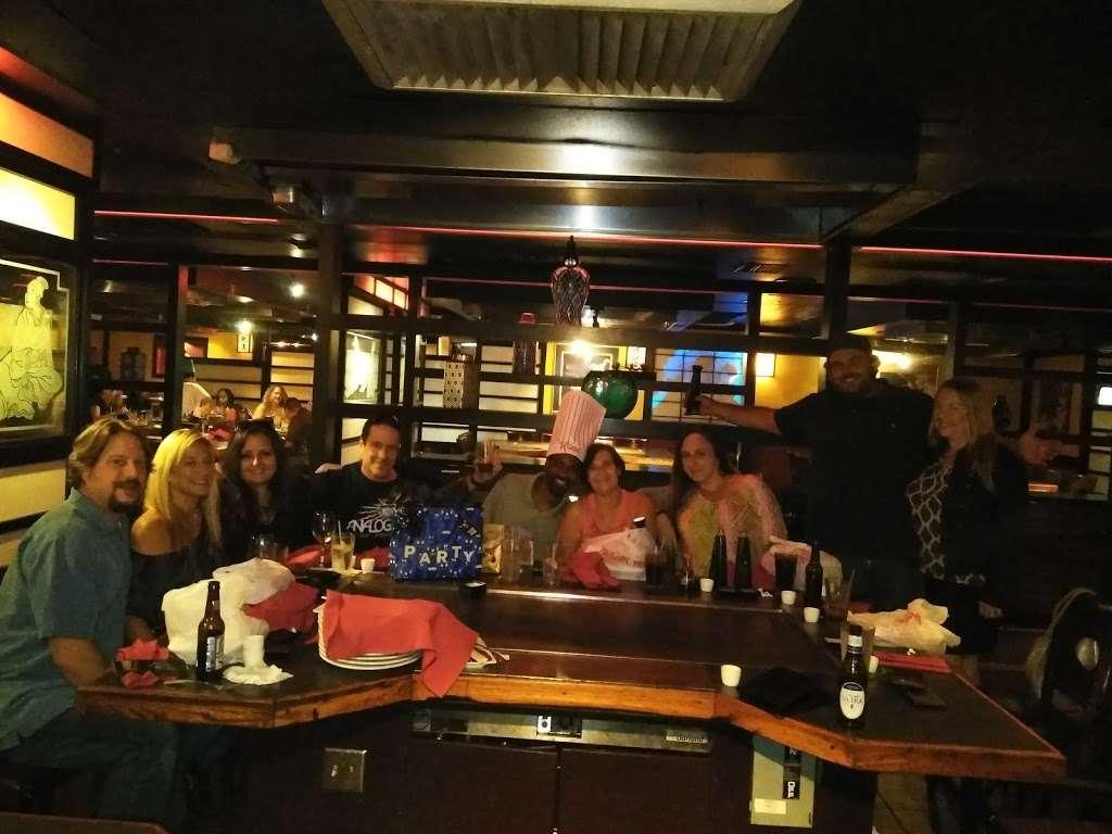 74e8e5df98c Photo by Jodi Warner (Show full size). Kobe Japanese Steakhouse - restaurant