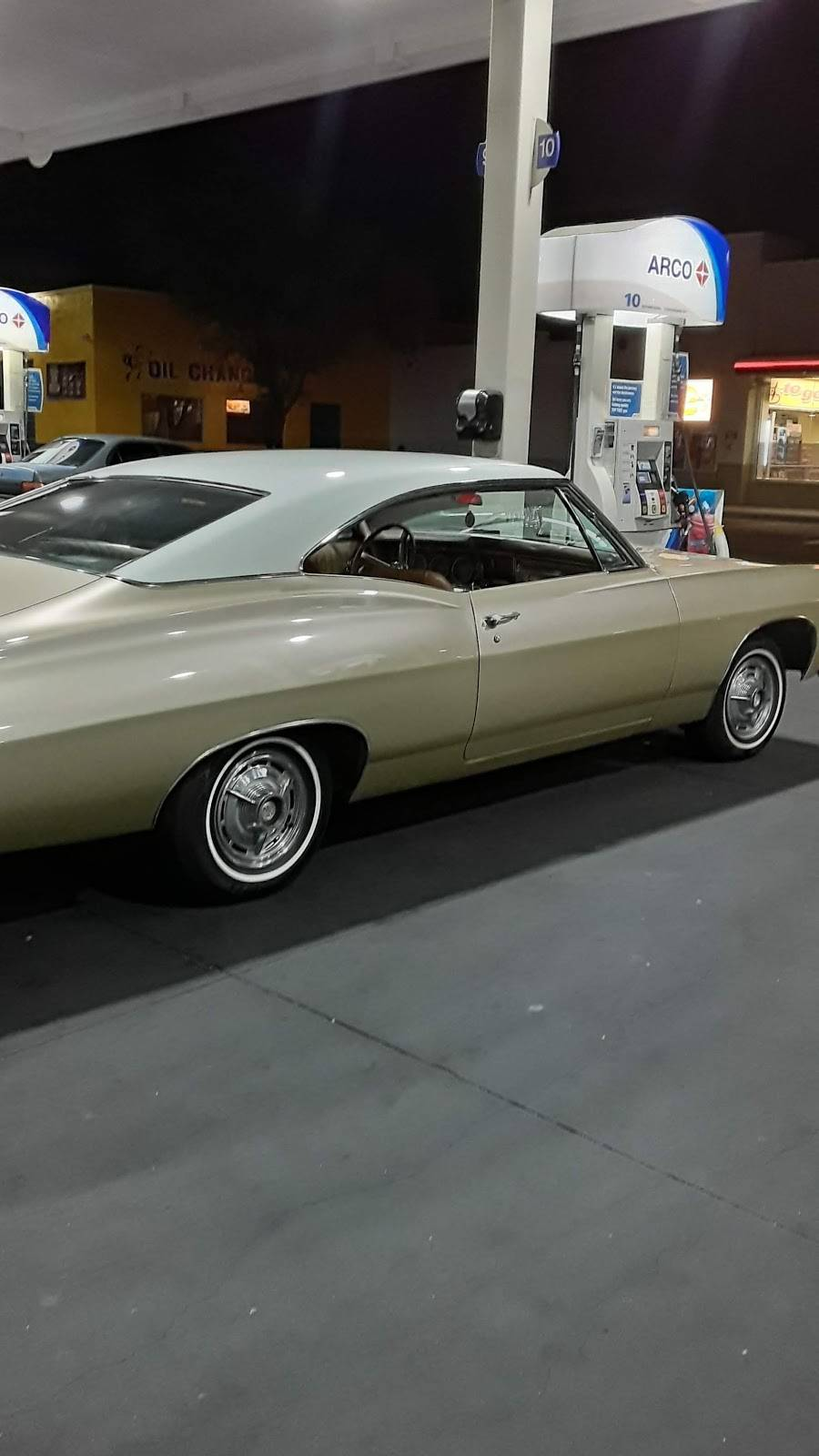 Blakes Auto Body&Paint - car repair  | Photo 4 of 10 | Address: Mobile service only, 7554w, W Heatherbrae Dr, Phoenix, AZ 85033, USA | Phone: (480) 524-3028