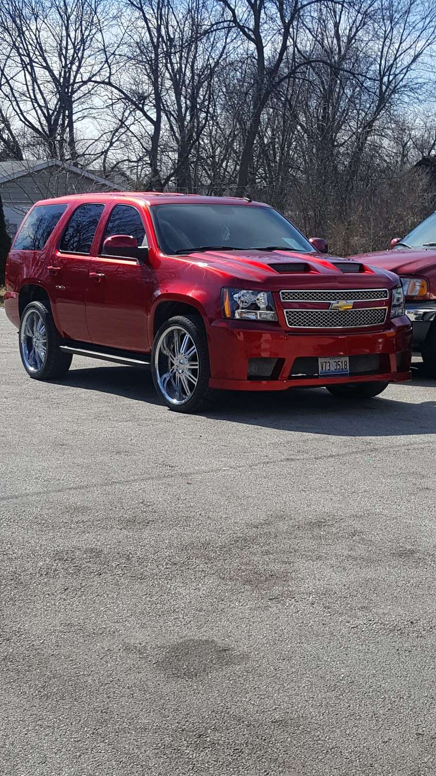 Power Motors Group Inc - car dealer  | Photo 10 of 10 | Address: 2829 Belvidere Rd, Waukegan, IL 60085, USA | Phone: (847) 625-6900