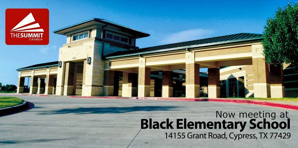 The Summit Church - church  | Photo 1 of 1 | Address: 13700 Lakewood Forest Dr, Houston, TX 77070, USA | Phone: (832) 808-4615