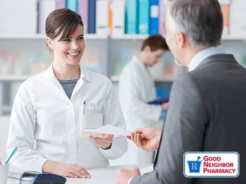 Hallers Pharmacy and Medical Supply - pharmacy  | Photo 6 of 6 | Address: 37323 Fremont Blvd, Fremont, CA 94536, USA | Phone: (510) 797-2772